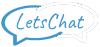 Lets Chat - a free chat link your prospects can use to shorten sales cycles and chat in real time.